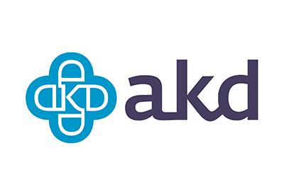 akd_rgb-kl